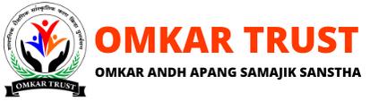 Omkar Andh Apang Samajik Sanstha